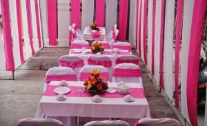 bàn ghế đám cưới, ban ghe dam cuoi, thuê bàn ghế cưới, thue ban ghe cuoi, thuê bàn ghế, thue ban ghe, cho thue ban ghe, cho thuê bàn ghế