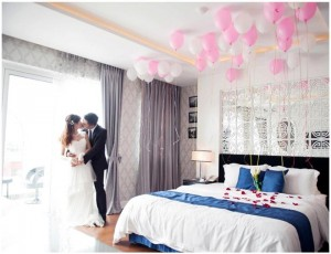 trang trí nhà cưới, trang tri nha cuoi, trang trí nhà ngày cưới, trang tri nha ngay cuoi, trang trí phòng cưới, trang tri phong cuoi