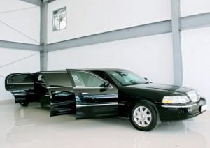 cho thue sieu xe, cho thuê siêu xe, siêu xe đám cưới, sieu xe dam cuoi