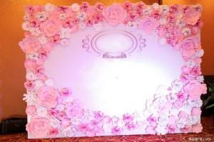 backdrop hoa giay dep, backdrop hoa giấy đẹp, backdrop hoa giay, backdrop hoa giấy, backdrop hoa giấy nghệ thuật, backdrop hoa giay nghe thuat, backdrop hoa giấy chụp ảnh, backdrop hoa giay chup anh