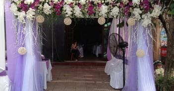 cong hoa tuoi, cổng hoa tươi, cổng hoa vip, cong hoa vip, cổng hoa tươi giá rẻ, cong hoa tuoi gia re
