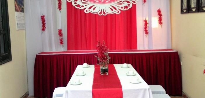 phông lụa hoa giấy đám cưới, phong lua hoa giay dam cuoi, phông hoa giấy đám cưới, phong hoa giay dam cuoi